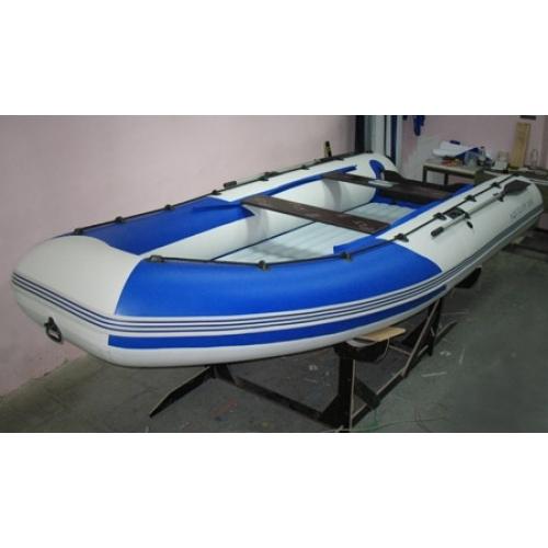 официальный сайт пвх лодок аквилон