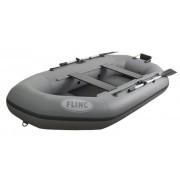 Надувная лодка Flinc F280TL/ТС