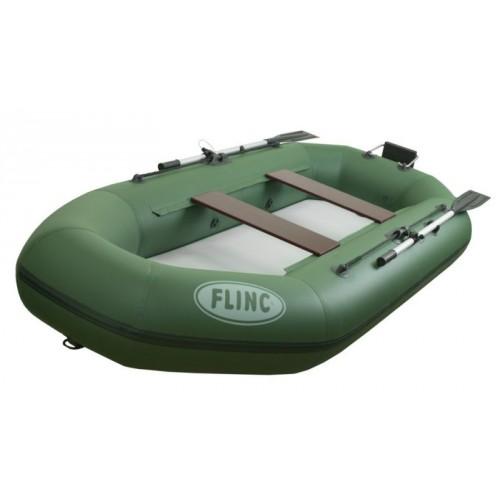 лодка надувная с полом высокого давления
