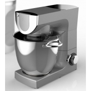 Планетарная тестомесильная машина Gastrorag Qf-Ef723 /133