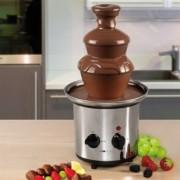 Фонтан для шоколада Gastrorag Cf16A /133
