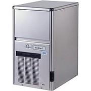 Льдогенератор Simag SDN 20 W /133