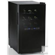 Холодильный шкаф для вина Gastrorag / Jc-48Dfw