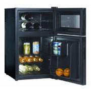 Холодильный шкаф для вина BCWH-68 /133