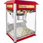 Аппарат для попкорна Gastrorag (187)/VBG-802