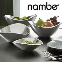 Nambe.ru