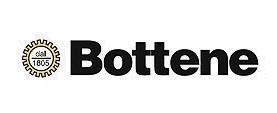 Bottene.ru
