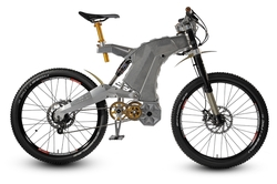 Electriccycle.ru