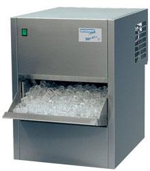 Ice-generator.ru
