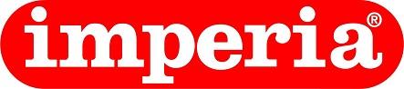 Imperia-pasta.ru   Интернет-магазин IMPERIA Россия - контакты, товары, цены, доставка.