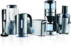 Kitchen-robot.ru