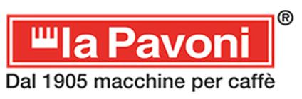 La-pavoni.ru
