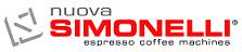 Simonelli.ru  Представительство NUOVA SIMONELLI Россия - контакты, товары, цены, доставка, обслуживание, ремонт, гарантия.