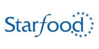 Starfood.ru    Интернет-магазин STARFOOD Россия - контакты, товары, цены, доставка.