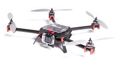 kwadrocopter.ru